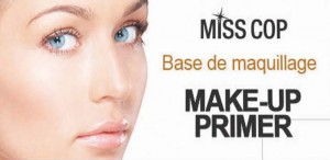 Make-Up_PRIMER_Base_de_maquillagea.jpg
