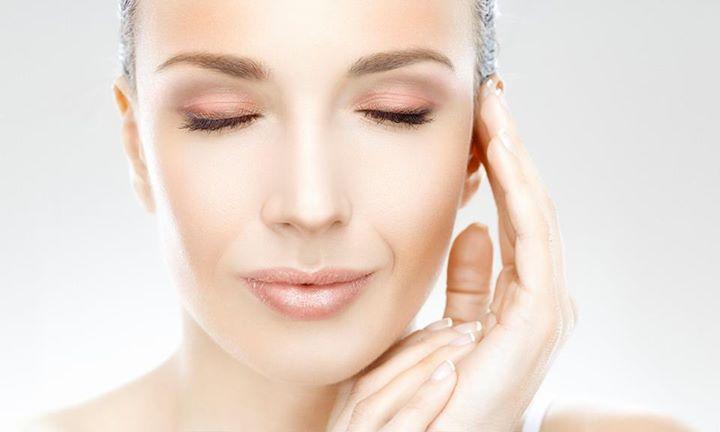 AM-Cosmetiques_pour_Soins_du_Visage_jour_et_nuit.jpg