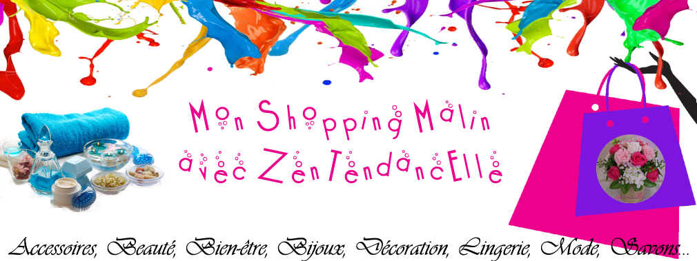Banniere_Personnal_Shopper_Zen_TendancElle.jpg