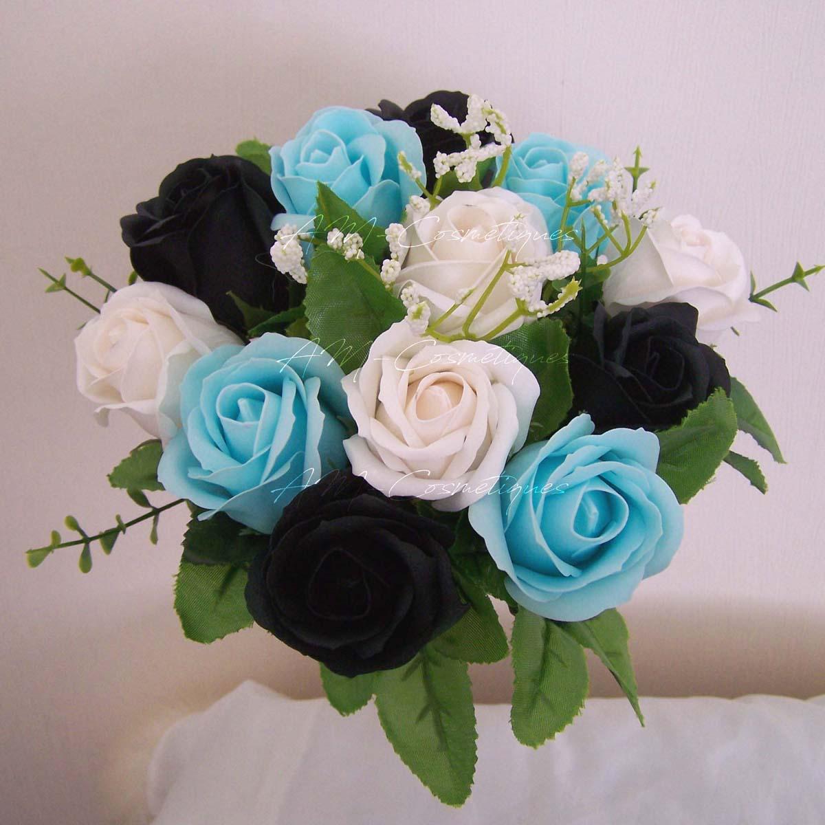 Bouquet_de_Savons_AM-Cosmetiques_Noir_et_bleu.jpg