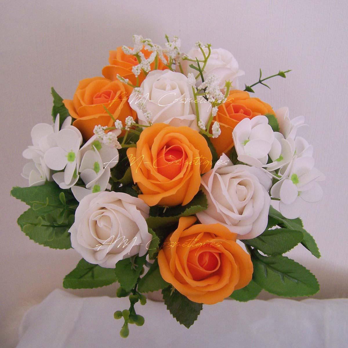 Bouquet_de_Savons_AM-Cosmetiques_orange.jpg