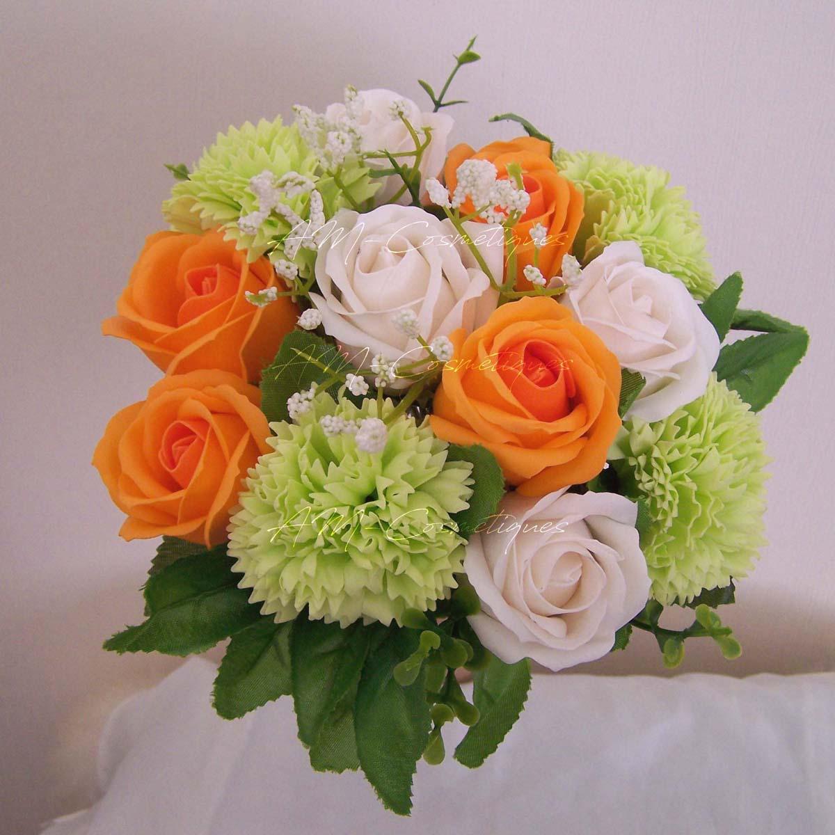 Bouquet_de_Savons_AM-Cosmetiques_orange2.jpg