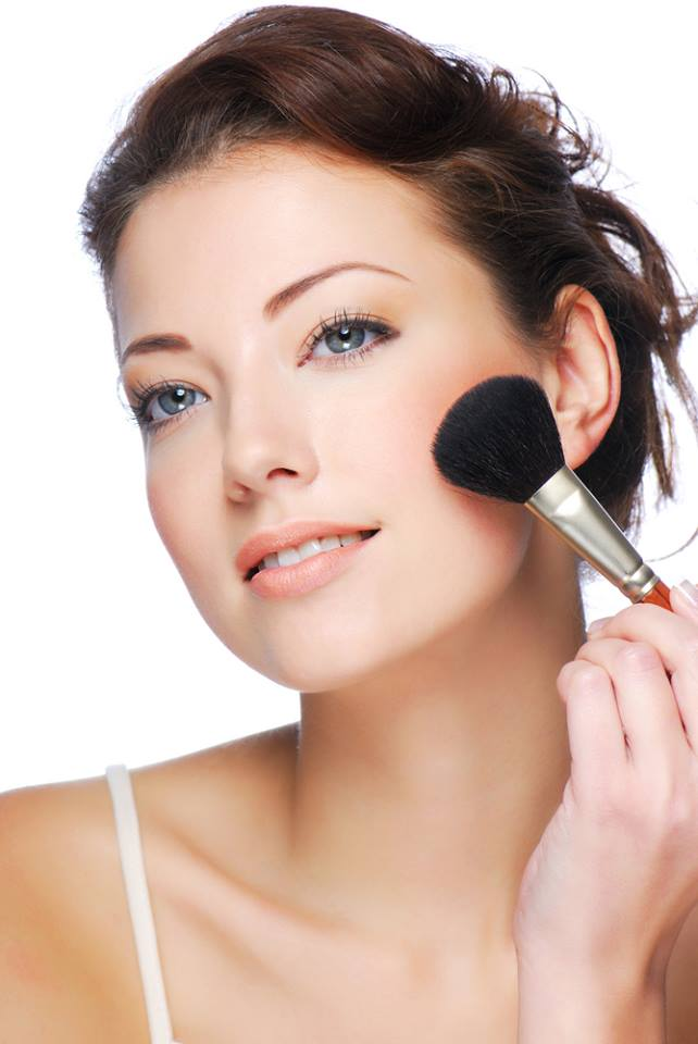 Maquillage_05_AM-Cosmetiques.jpg
