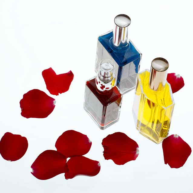 Parfumerie_Prady_Pour_Femmes.jpg