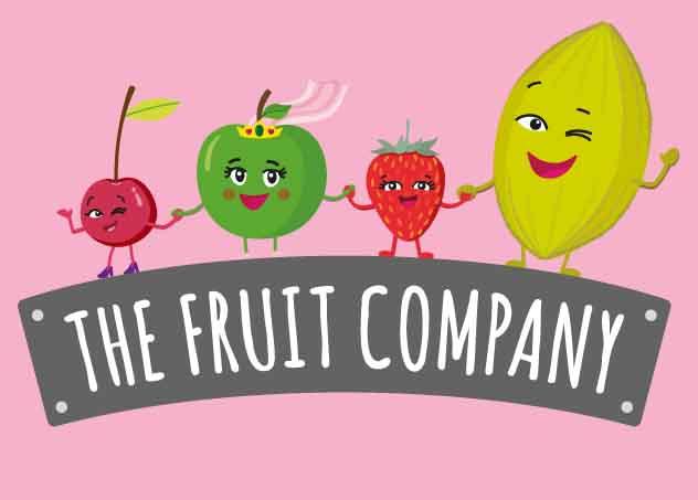 The_Fruit_Company.jpg