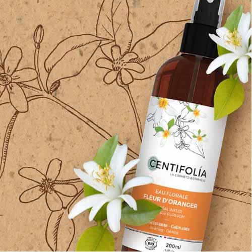 eau-florale-biologique-de-fleurs-d-oranger-200-ml.jpg