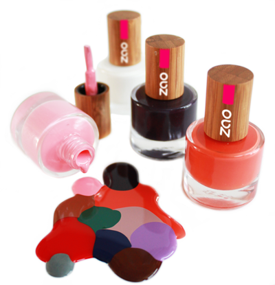Vernis_a_Ongles_ZAO_avec_AM-Cosmetiques.png