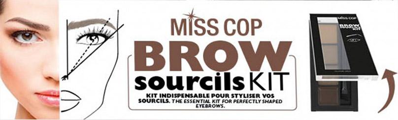 brow-kit_1.jpg