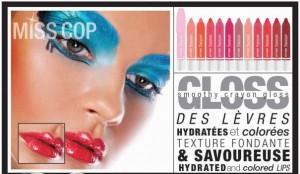 crayons-gloss-smoothyA.jpg
