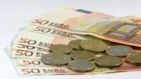euros-billet-argent-monnaie-devises-2550095_1378.jpg