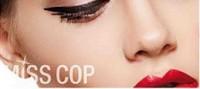 eyeliner-feutre-perfect-liner.jpg