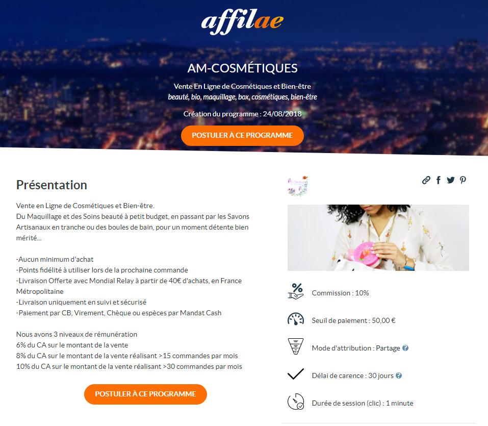 Affiliation_AM-Cosmetiques.jpg