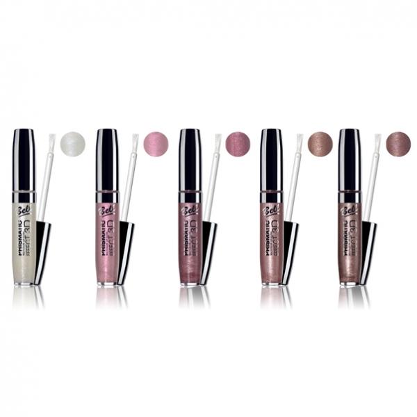 lip-gloss-3d-effet-prismatique.jpg
