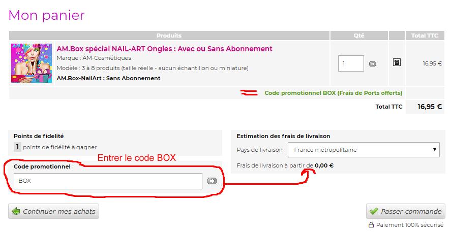 Livraison_offerte_BOX.jpg