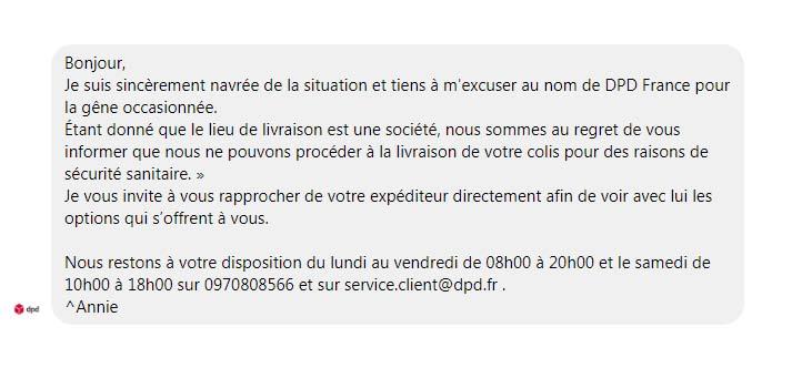 Reponse_DPD_Suite_retour_colis_expediteur.jpg