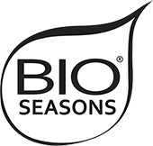 logo_bioseasons.jpg
