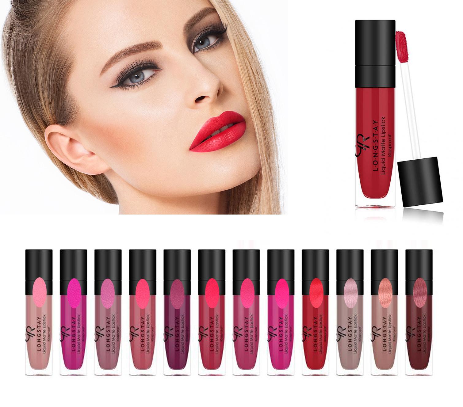 longstay_liquid_matte_lipstickb.jpg