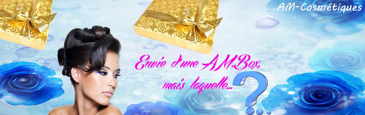 AM-Cosmetiques_pour_BOX.jpg