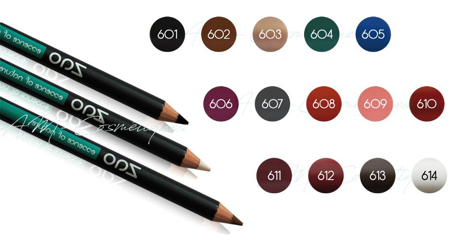Crayons_Yeux_et_Levres_ZAO_MakeUp.jpg
