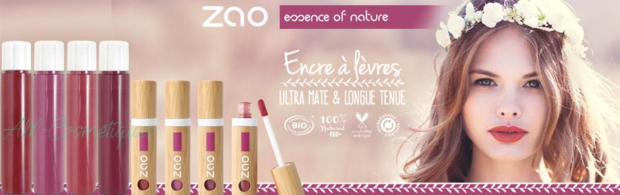 Encre_a_levres_Mate_ZAO_chez_AM-Cosmetiques.jpg