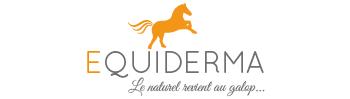 Equiderma_-_Le_naturel_revient_au_Galop.png
