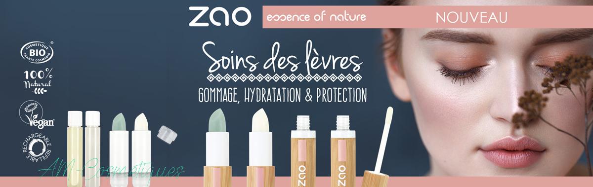 Gommage_et_baume_pour_les_levres_ZAO_chez_AM-Cosmetiques.jpg