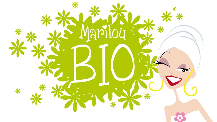 Marilou_Bio_chez_AM-Cosmetiques.png