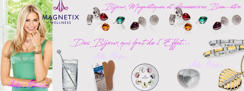 MaryBijoux_Magnetix_Wellness.jpg