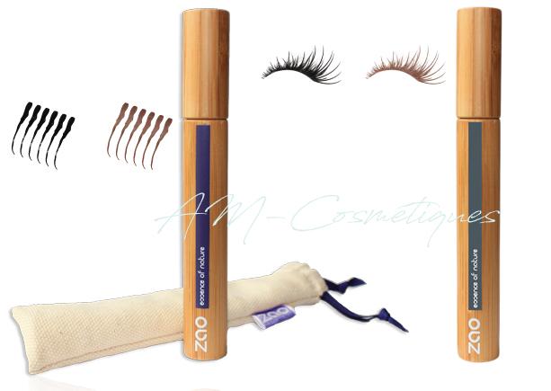 Mascara_ZAO_Chez_AM-Cosmetiques.jpg