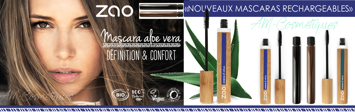 Mascara_rechargeable_ZAO_chez_AM-Cosmetiques.jpg