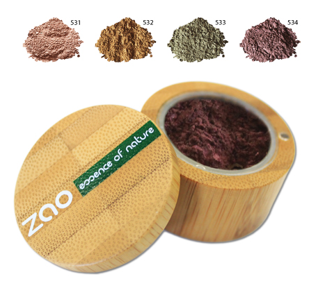 Mineral_Touch_ZAO.jpg