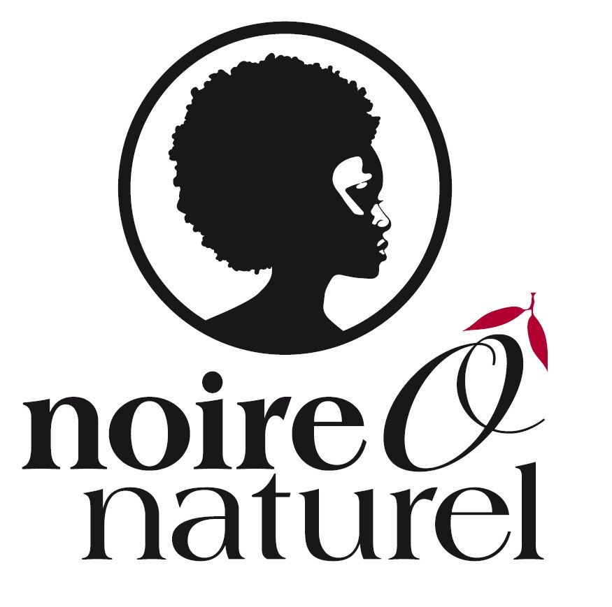 Noire_O_Naturel.jpg
