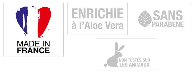 Parfum_Elites_Paris.jpg