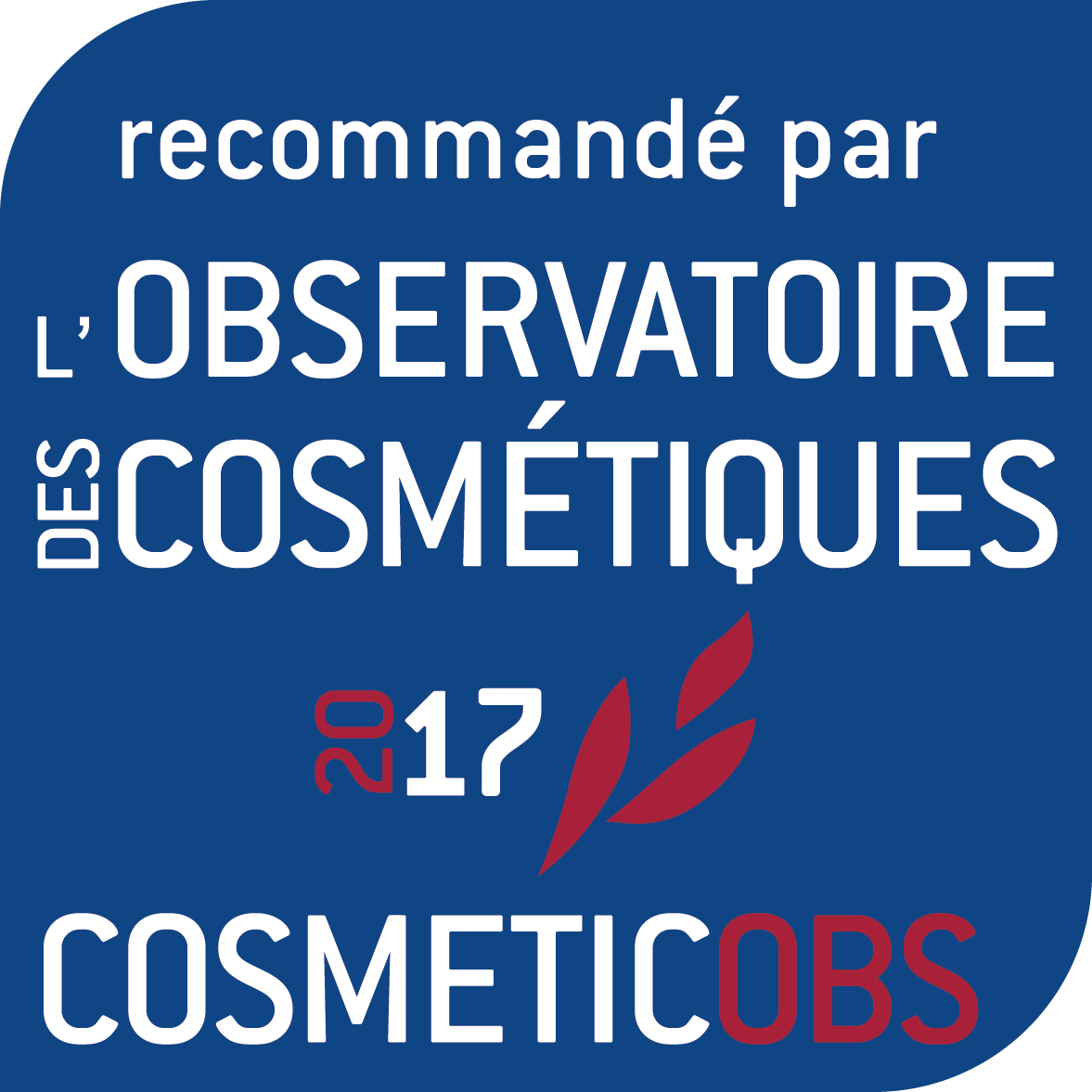 Recommandee_par_2017_FR.PNG