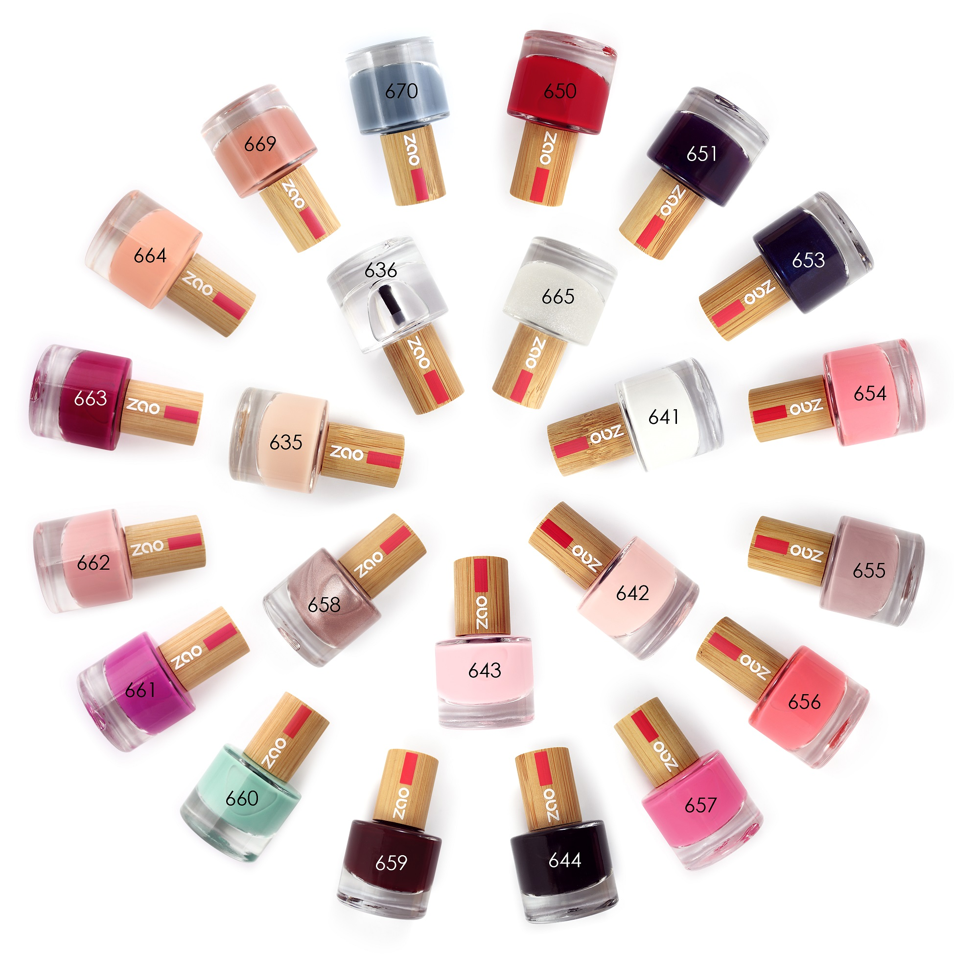 Vernis_a_ongles_Zao_chez_AM-Cosmetiques.jpg
