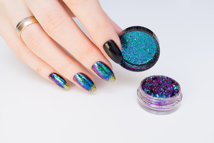 Vernis_a_ongles_paillettes_-_diamant_AM-Cosmetiques.jpg