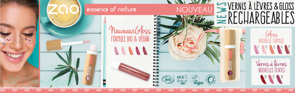 Vernis_levres_ou_Gloss_rechargeable_ZAO_chez_AM-Cosmetiques.jpg