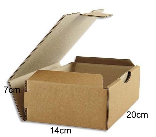 emballage-boite-postale-en-carton-brun-simple-cannelure.jpg