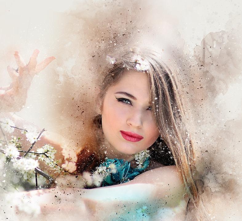 girl-2308114_960_720.jpg