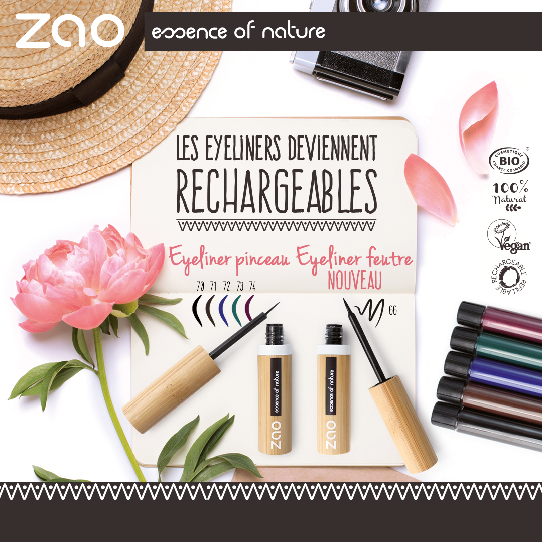 visuel_parution_eyeliners_refillable1080x1080_fr.png