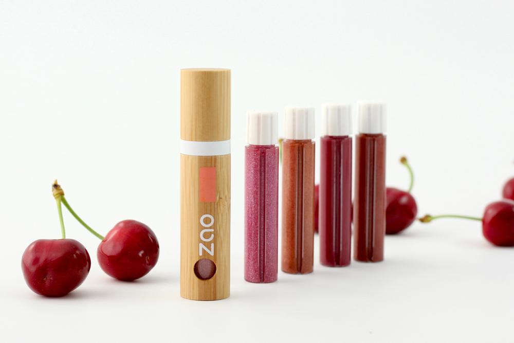 zao-make-up-gloss.jpg