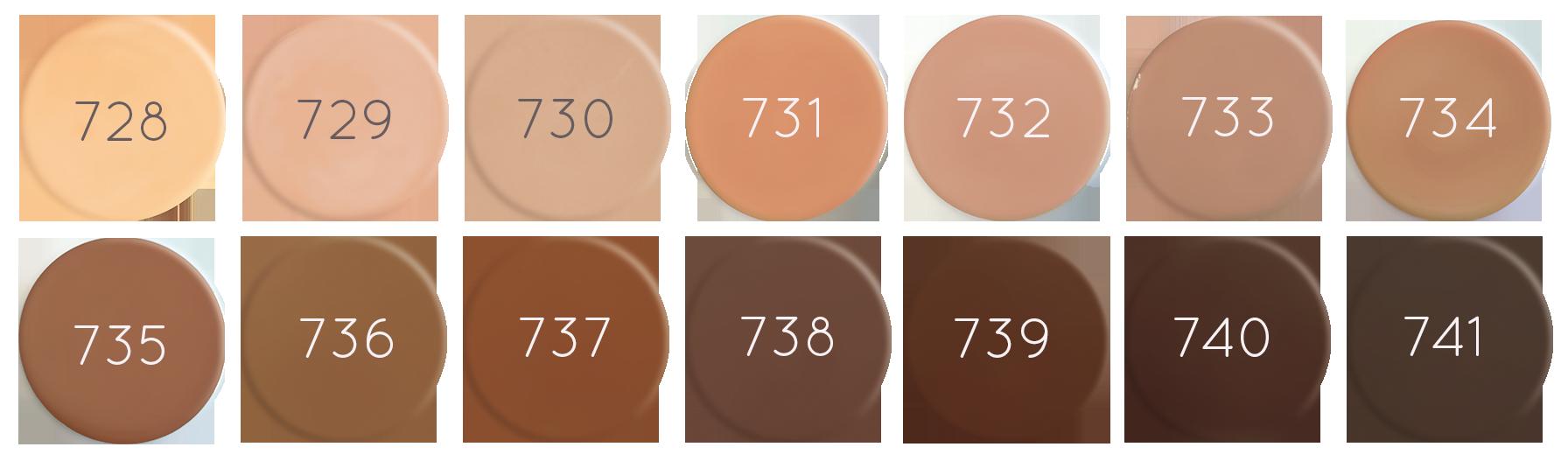 zao-make-up-teintes-fond-de-teint-compact.png