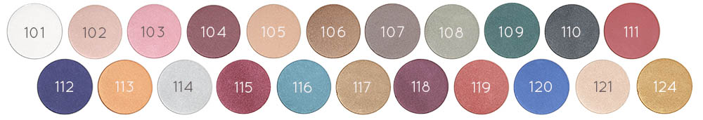 zao-make-up-teintes-ombre-a-paupieres-nacree.02.png