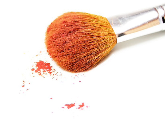 AM-Cosmetiques_Accessoires_Maquillage.jpg