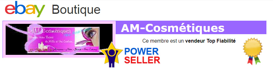 AM-Cosmetiques_sur_Ebay.jpg