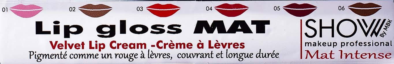 Gloss_Velvet_Lip_Cream_Mat_Creme_levres_mat_Show_By_Mbk.jpg