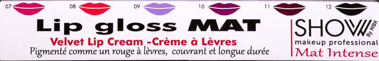 Gloss_Velvet_Lip_Cream_Mat_Creme_pour_levres_mat_Show_By_Mbk.jpg
