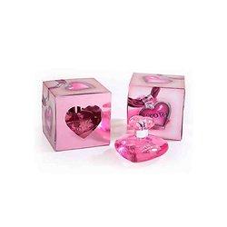 Eau de Parfum Love Ya pour femmes en flacon spray de 100ml Linn Young