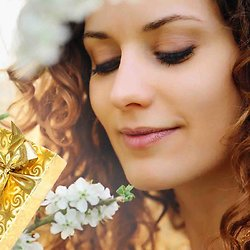 Box Beauté visage et corps soins peau avec ou sans Abonnement
