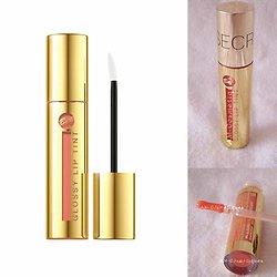 Brillant à lèvres Pêche 06 Glossy Lip Tint Secretale intense Bell